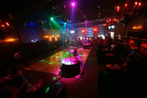 swing clubs in houston club coppia houston night club review and photos 5 of 8