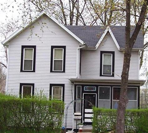 open houses springfield il 1000 north 5th street springfield il 62702 foreclosed