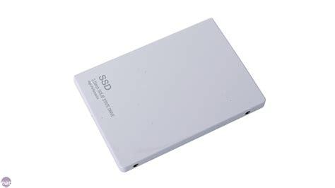 Ssd Hynic 120gb sk hynix sh910a ssd 256gb review bit tech net
