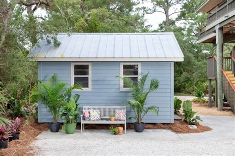 Diy Cabin Giveaway - garden shed pictures from diy network blog cabin 2016