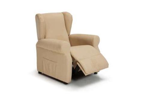 spazio relax poltrone prezzi poltrona spazio relax berg 232 3 a perugia poltrone massaggio