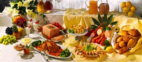 tavoli per buffet cucina 187 archive 187 buffet non abbuffata