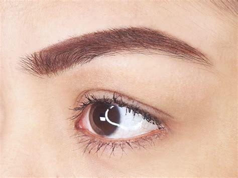 review viva eye brow pencil pensil alis legendaris yang