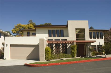 modern architectural styles architectural styles modern windermere