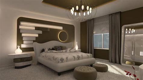 interni camere da letto colori per interni da letto 100 images