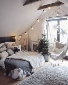 decorating ideas for bedrooms pinterest 25 best ideas about tumblr rooms on pinterest tumblr