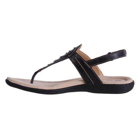 foot support sandals book of womens sandals with arch support australia in