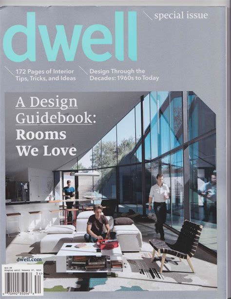 top interior design magazines you should follow next year top interior design magazines you should follow next year