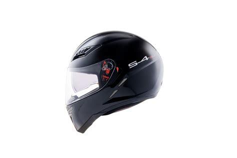 Helm Agv S4 agv s 4 sv helmet yamaha r6 forum yzf r6 forums