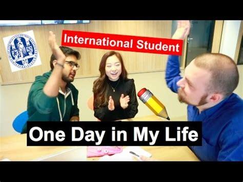 One Day In Leiden one day in my international student in leiden