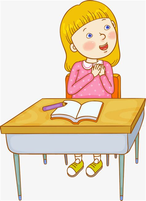 descargar libro de texto danger girl chica aplaudiendo aplausos libro de texto l 225 piz imagen png para descarga gratuita