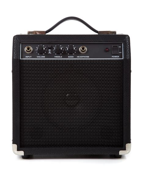Best Small Home Guitar Lifier Choosing The Best For Your Guitar Or Bass Poway