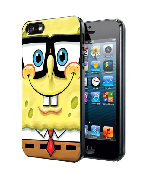 Spongebob Squerpants Cover With High Quality For Ipod Touch 17 best images about spongbob on bobs and aquarium ornaments