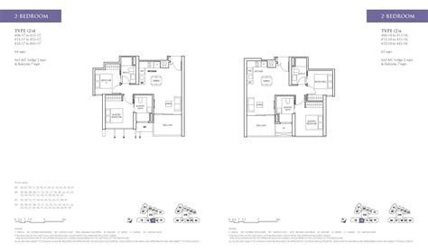 floor plan survey 100 floor plan survey vales floor plan official
