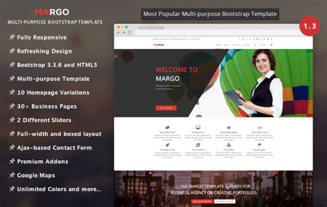 bootstrap templates for library plain multi purpose bootstrap html5 template graygrids