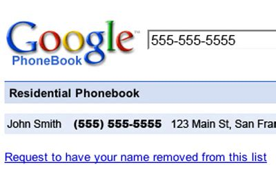Gmail Address Search By Name Free Phone Lookup Howstuffworks