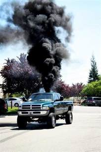 515 best images about diesel trucks on chevy