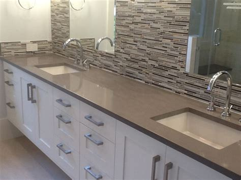 essential kitchens and bathrooms quartz countertops are essential for kitchens and