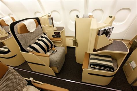 etihad airways business class seating plan etihad upgrade to business class using