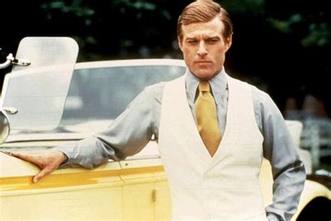 great gatsby trailer tuesday the great gatsby 1974