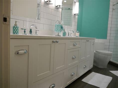 white shaker bathroom cabinets shaker vanity cabinets avie home
