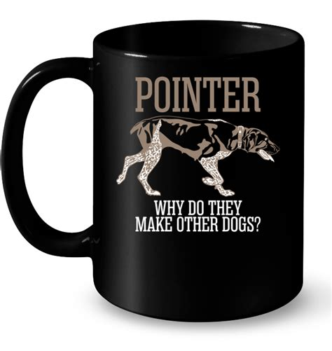 where do they sell puppies pointer why do they make other dogs t shirt buy t shirts sell teenavi