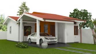 Home Design Company In Sri Lanka single floor house plans in sri lanka