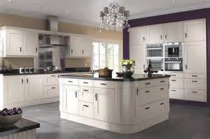pictures of painted kitchen cabinets hairstyles