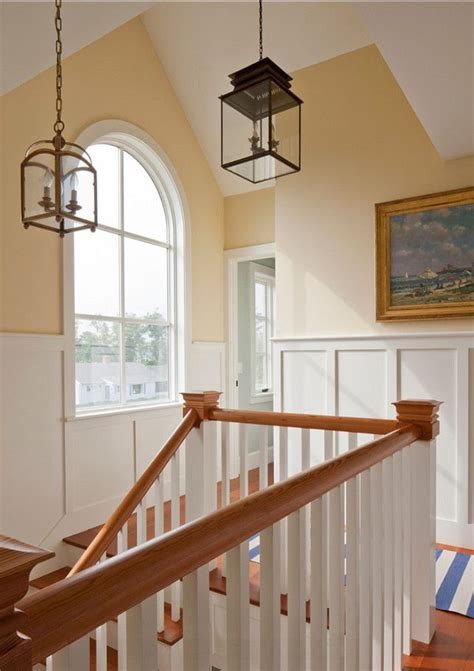 staircase millwork beautiful staircase  millwork ideas