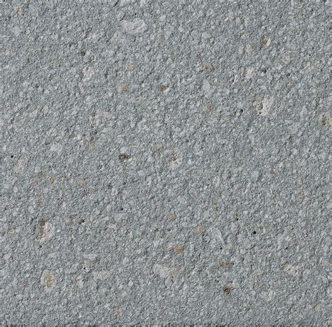 exposed concrete texture 42 best 2 fifth paving images on pinterest