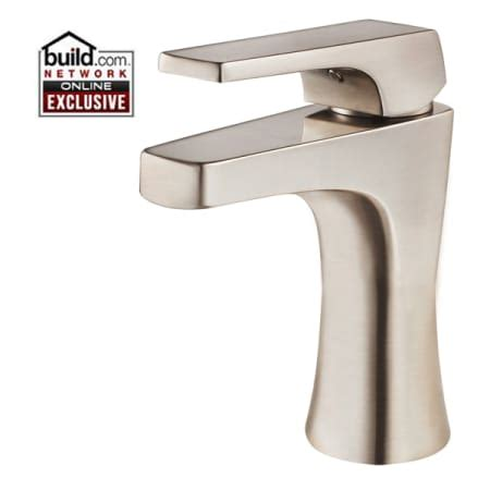 mobili pfister pfister lg42 mf0k brushed nickel kelen single
