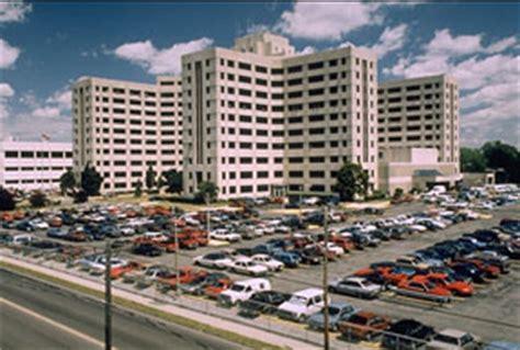 Phone Lookup Buffalo Ny Va Western New York Healthcare System At Buffalo Locations