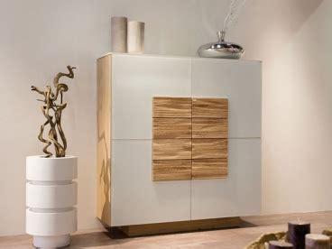 highboard voglauer  montana wohnzimmer guenstig  kaufen