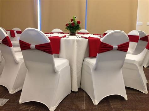 spandex lycra banquet chair covers international universal stretch wedding ebay