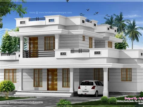 small design house plans small modern house plans images amazing design comfortable and luxamcc