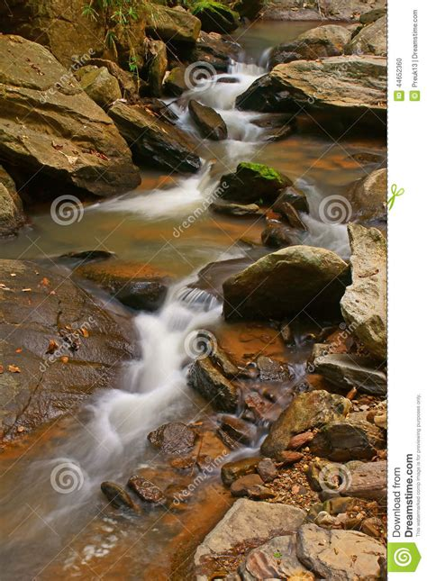 the and of dominick davidner middle falls time travel novel volume 3 books tat mok waterfall 6 stock photo image 44652360