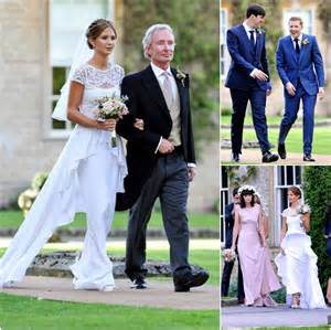 celebrity weddings of 2013 perfect day bridal