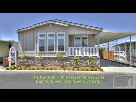 san jose houses for sale affordable manufactured homes for sale mobile sunnyvale san jose youtube
