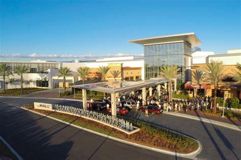 mall  university town center sarasota florida