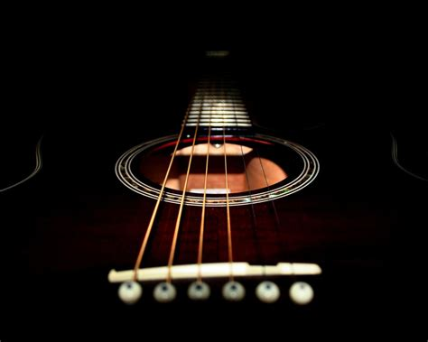 imagenes musicales hd los mejores wuallpapers en hd y 183 3d instrumentos
