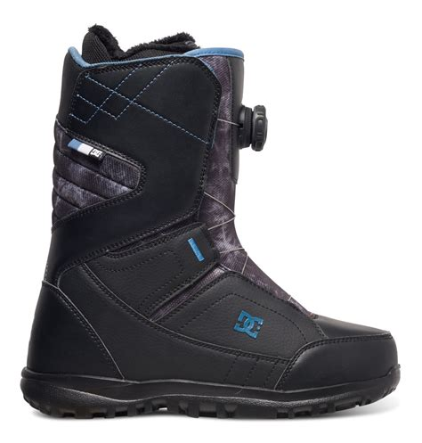 snow board boots s search snowboard boots adjo100010 dc shoes