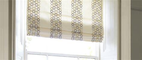 Handmade Curtains Uk - made to measure handmade curtains window blinds surrey