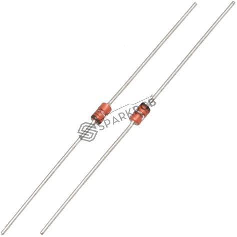 high power zener diode buy 6 2v 0 5 watt zener diode buy sparkpcb