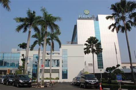 tempat tato di jakarta utara rumah sakit pusat pertamina di jakarta selatan garnesia com