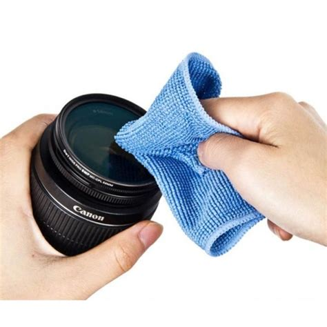 Lens Cleaning Kit 5 In 1 3 in 1 lens cleaning kit
