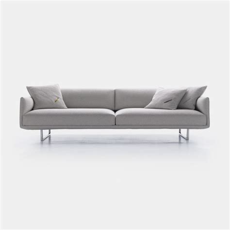 minimal sofa minimal sofa home design