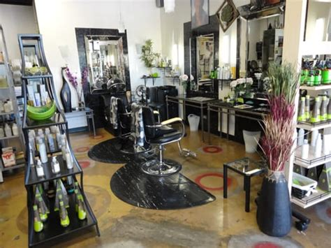 hair salons near me gorgeous kids haircuts near me known inspiration article