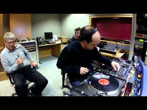 henrik schwarz boiler room berlin live set youtube matthew herbert around the house doovi