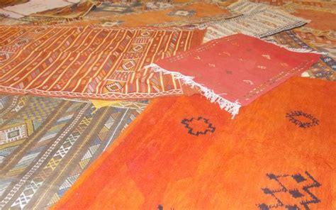 marokko teppiche teppiche marokko berber rokko uni aus marokko cm teppiche