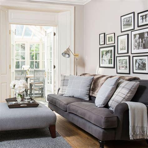 gray neutral living room haus pinterest the 25 best grey tartan wallpaper ideas on pinterest